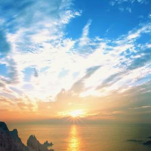 Are You Undergoing Spiritual Awakening?