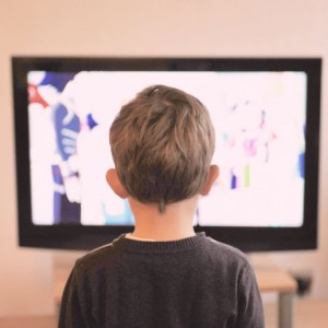 How TV Can Be Bad For You