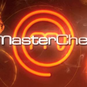 Masterchef U.S.A. vs Masterchef Australia