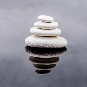 Spiritual Awakening is not the same as Enlightenment