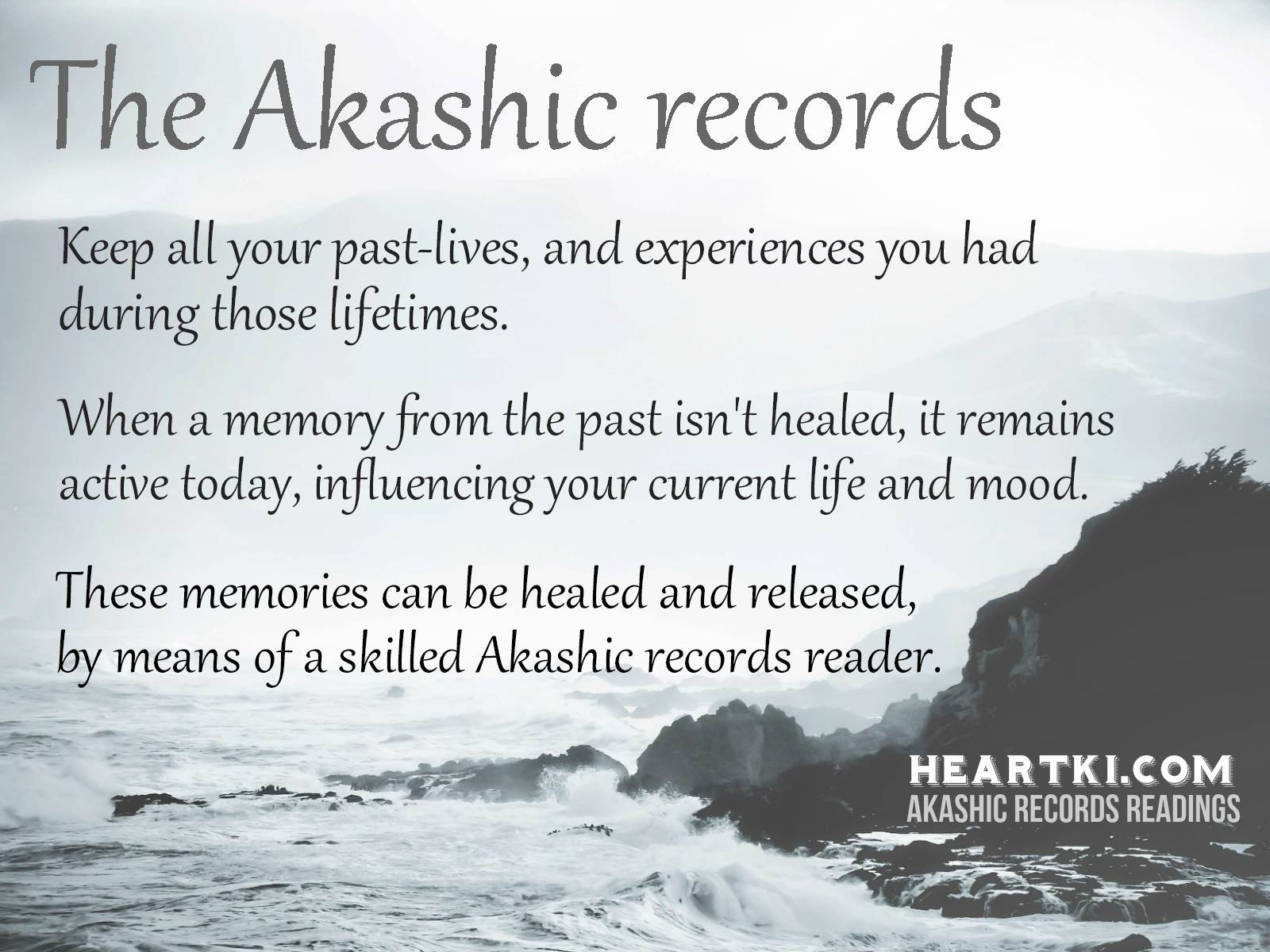 past life quotes images