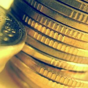 Asking Monetary Compensation For Spiritual Work