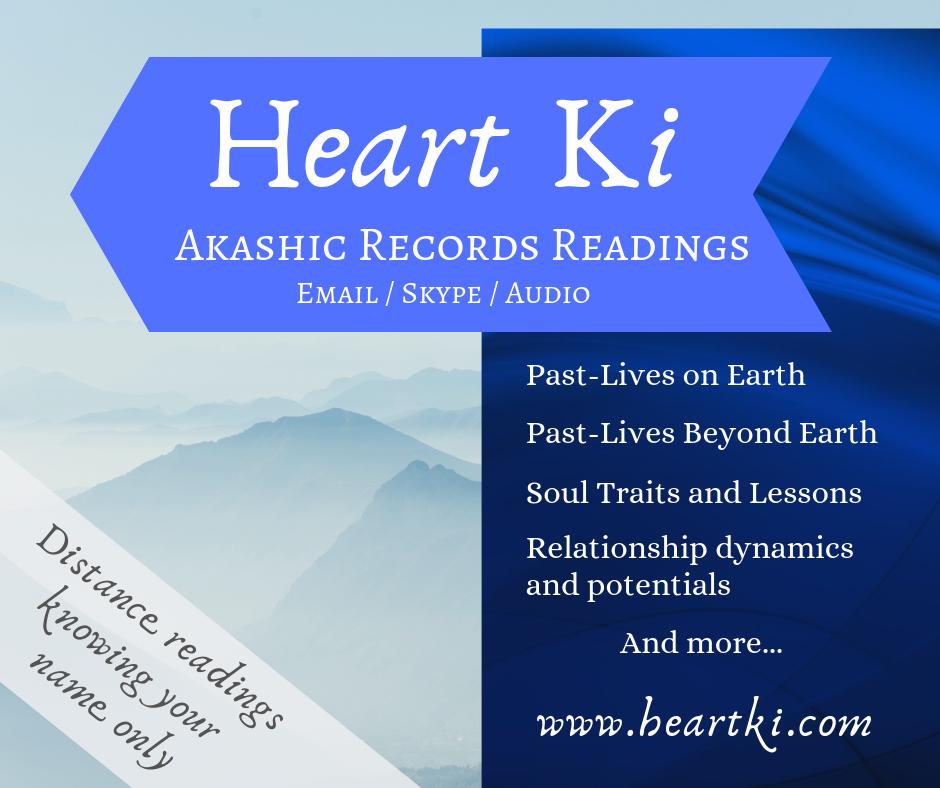 Heartki advertisement image